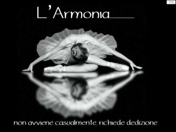 armonia.001